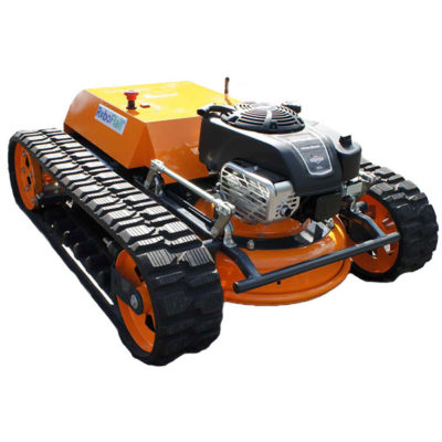 KommTek RoboFlail Mini